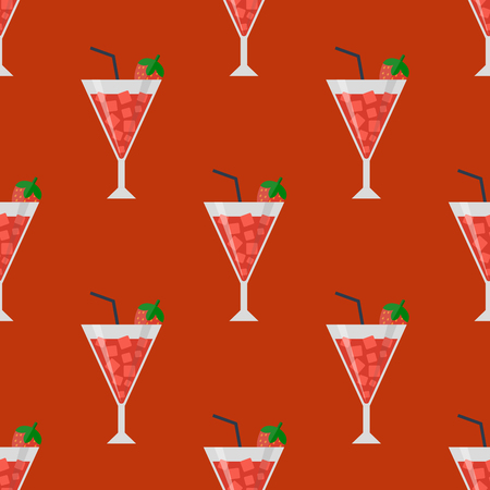 Alcohol drinks beverages. 版權商用圖片 - 86915218