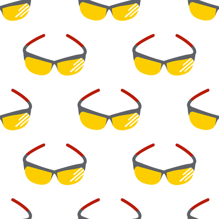 eyewear fashion: Fashion sunglasses design.