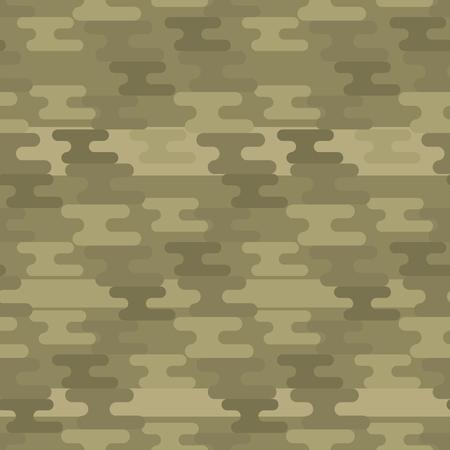 크리 에이 티브 범용 손으로 그린 된 패턴 벡터 일러스트 레이 션.