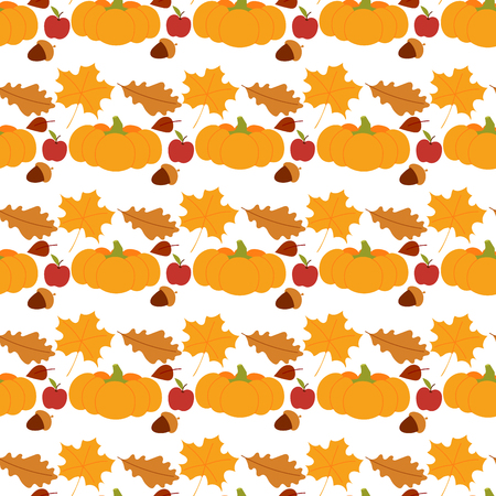 Fresh pumpkin thanksgiving decorative seasonal ripe food organic healthy vegetarian vegetable.