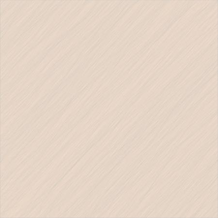 Licht beige kleur linnen weefsel textuur achtergrond
