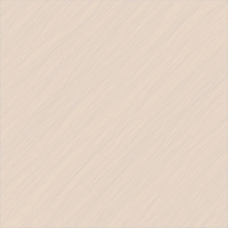 Light beige color linen tissue texture background Vector