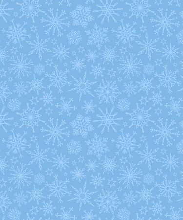 Duotone winter texture. Winter background. Christmas template.