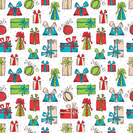Festive background for your design. Vector