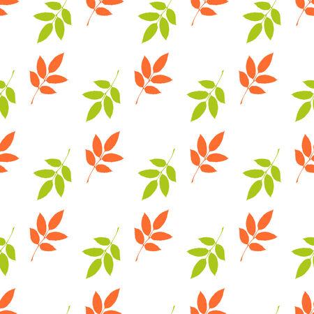 background herfst: Herfst achtergrond voor uw ontwerp.