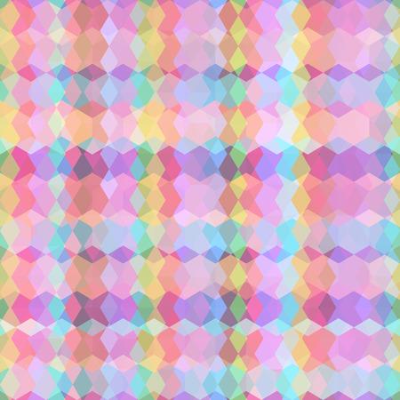 귀하의 디자인에 대 한 밝은 체크 무늬 배경입니다.