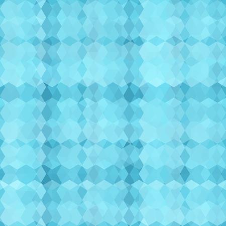 귀하의 디자인에 대 한 파란색 체크 무늬 배경입니다.