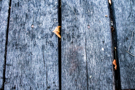 background of wooden old and rotten boards