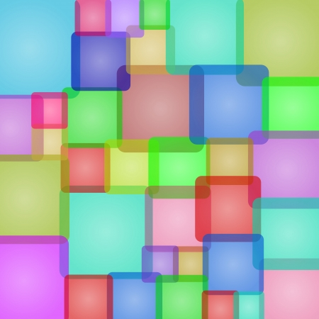 abstract pastel background photo