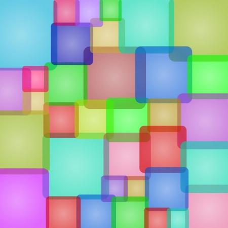 colores pastel: Fondo pastel abstracto
