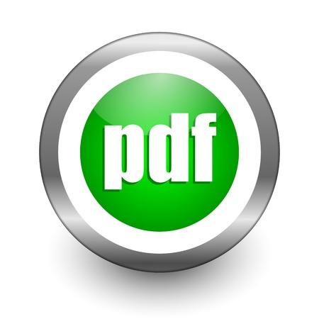 fumetti pdf ita skype