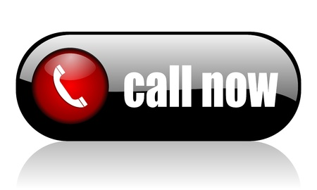 call now banner Stock Photo - 10026584