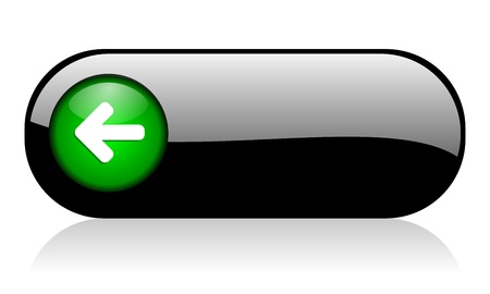 click here: arrow icon