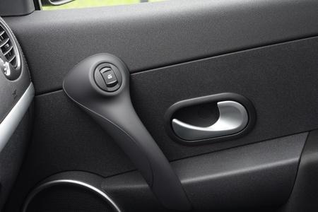 car door photo