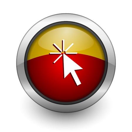 klick: Klicken Sie hier Button Lizenzfreie Bilder