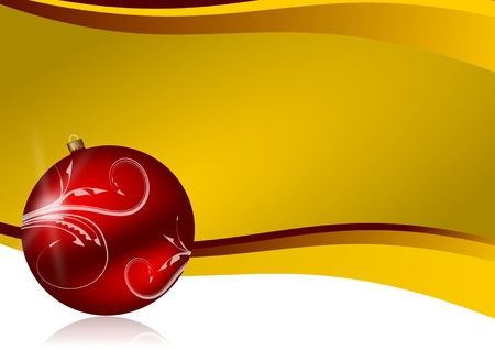 chiristmas background photo