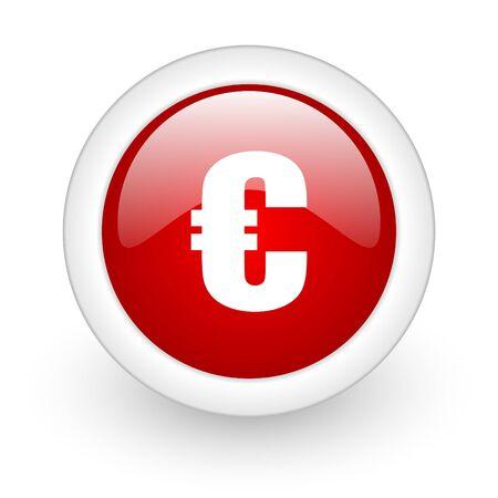 webtemplate: euro web button