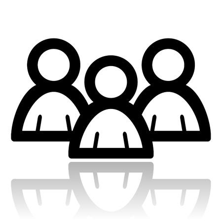 group icon photo
