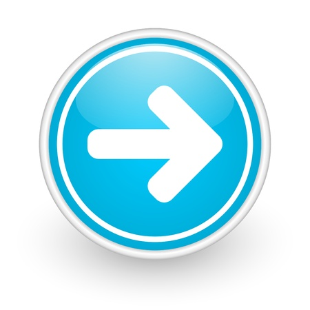 arrow icon photo
