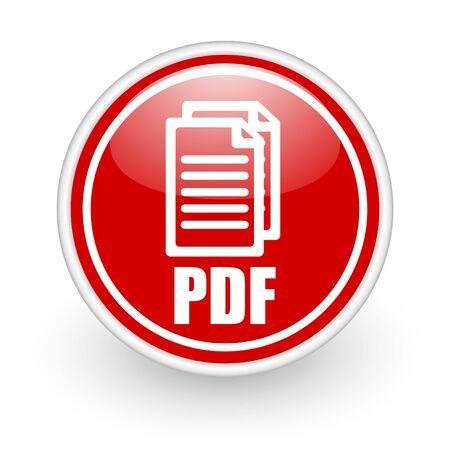 pdf icon photo