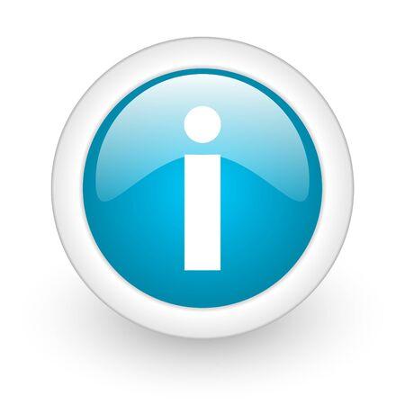 information icon photo