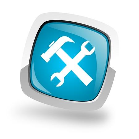 tools icon photo