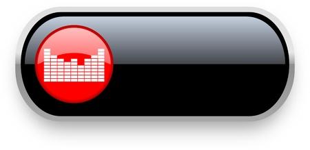 option key: sound icon