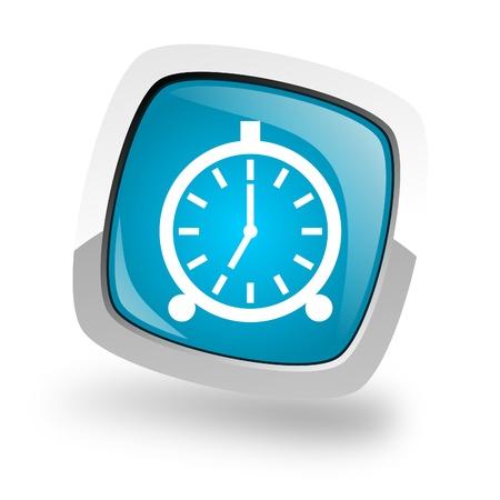 alarm icon photo