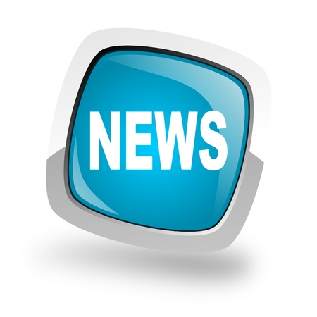 icone news: nouvelles ic�nes