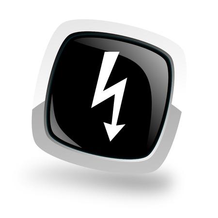 flash icon photo