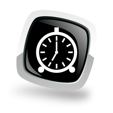 alarm icon photo
