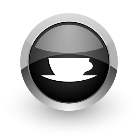 cup icon Stock Photo - 14553256