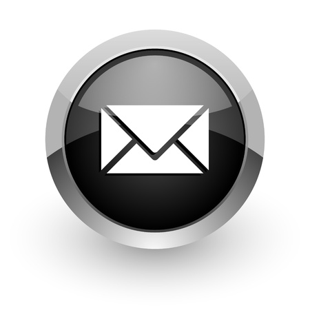 mail icon photo