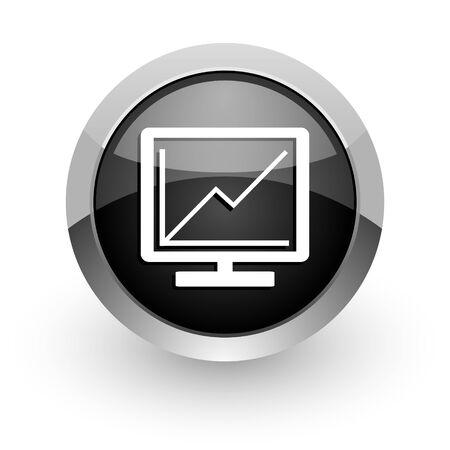 display icon photo