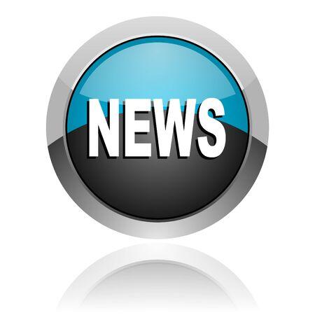 news icon photo