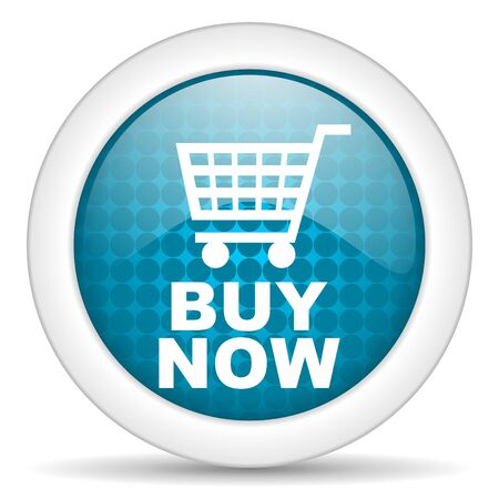 buy now icon photo