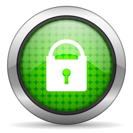 protect icon Stock Photo - 15926543