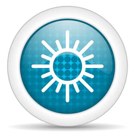 meteo: weather icon