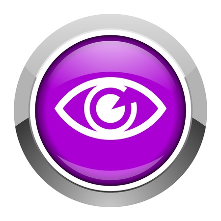 eye icon photo