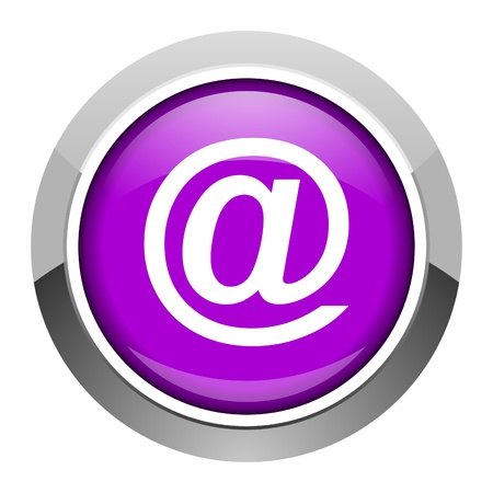 email contact: at icon