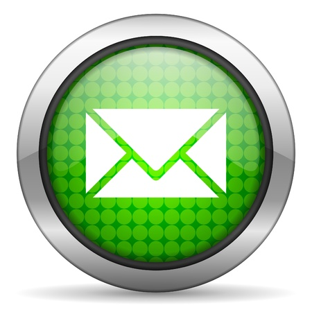 mail us: mail icon