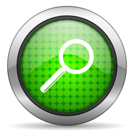 search icon photo