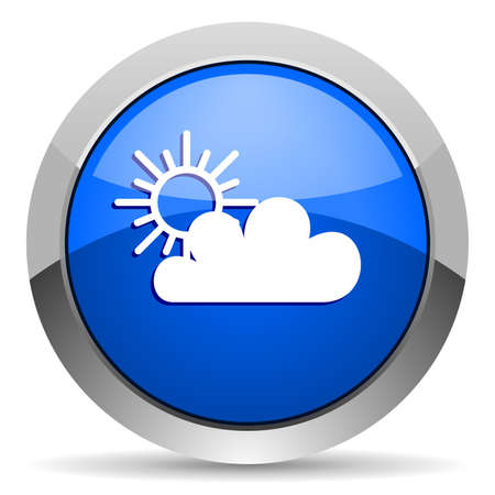 weather icon photo