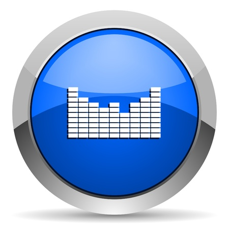 sound icon photo