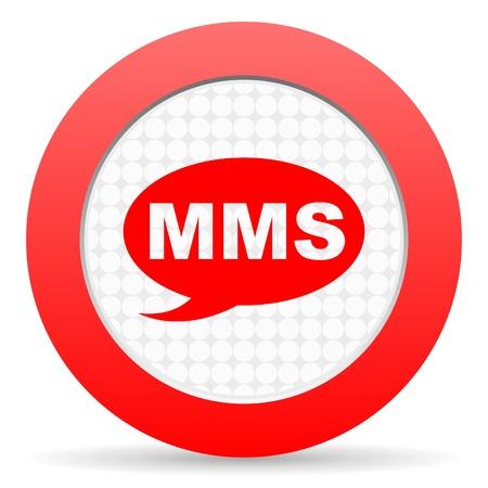 mms icon: mms icon