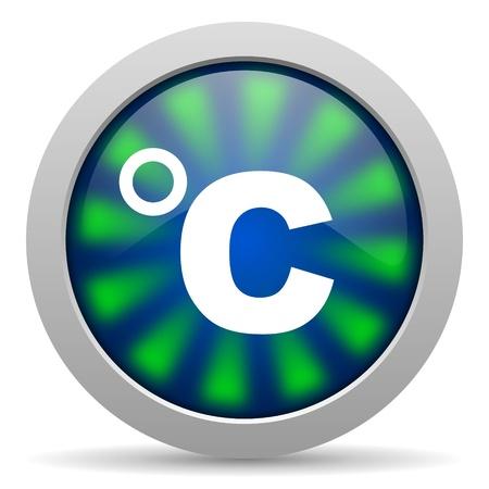 celsius: celsius icon