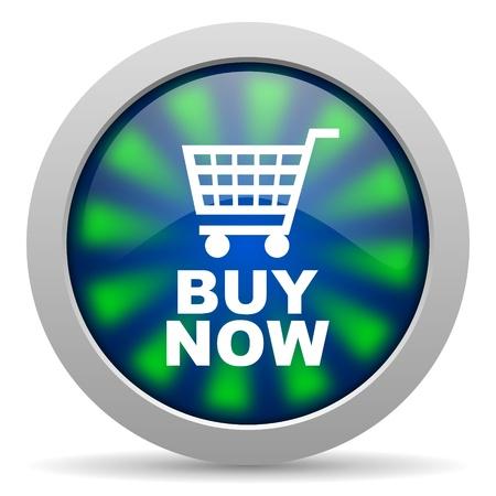 buy now: buy now icon