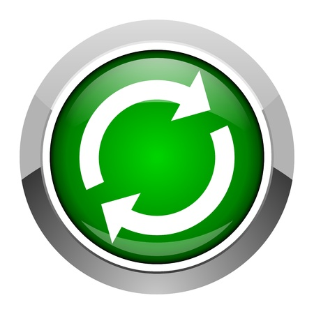 reload: reload icon