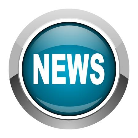 icone news: news icon