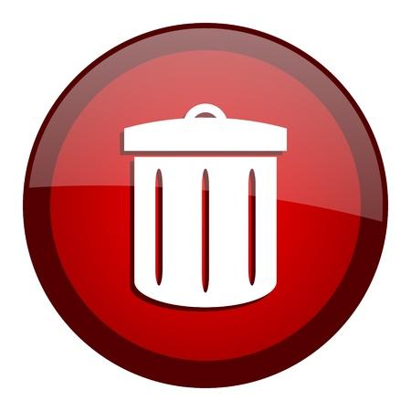 recycle icon   photo